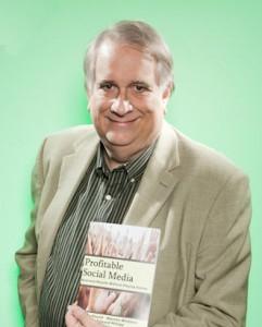WarrenWhitlock-book