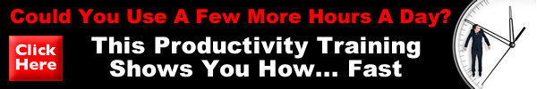 productivity-banner-ad