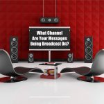 Episode 340 – What Is The Best Way To Broadcast Your Content & Who Is Listening?