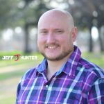Episode 347 – Working With Virtual Assistants with Jeff J. Hunter
