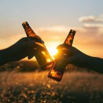 Episode 342 – What Does Beer and Social Media Have In Common?